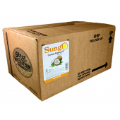 Sunglo Coconut Oil BIB