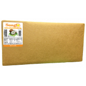 Sunglo Sun-Lite 35 lb. BIB Popping Oil